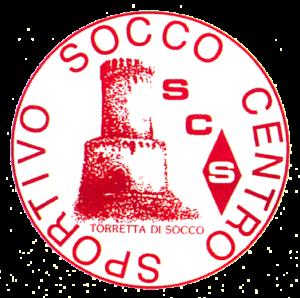 logo_socco_home