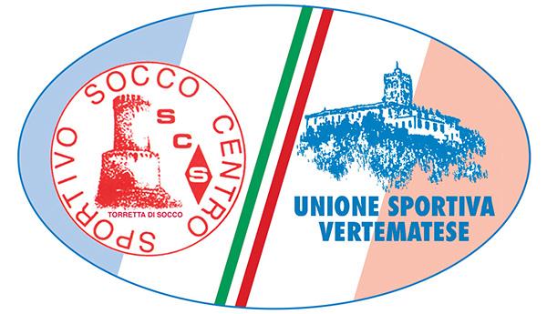 Nuova E. Terraneo - Socco&Vertematese = 0-1