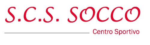 S.C.S. Socco